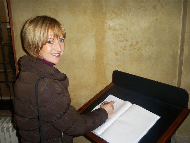 Ivana Vinojčić Piteša