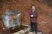 Jovan Trbović