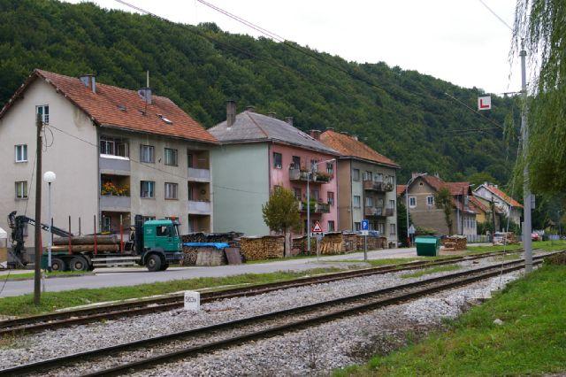 Detalj iz Moravica
