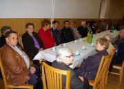 Umirovljenici Udruge Vrbovsko-Lukovdol