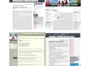 Aktivni ogulinski blogovi