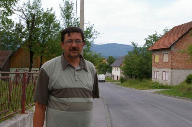 Dušan Stipanović