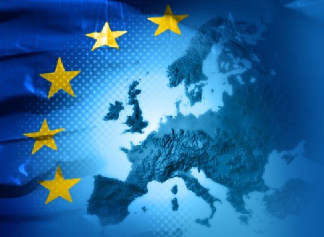 europa-eu