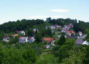 Skrad - jedna od četiri neodržive goranske općine