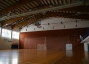 Školska-sportska dvorana