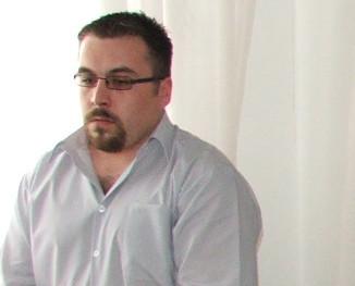 Marijan Tkalčević, novi predsjednik vrbovšćanskog HDZ-a