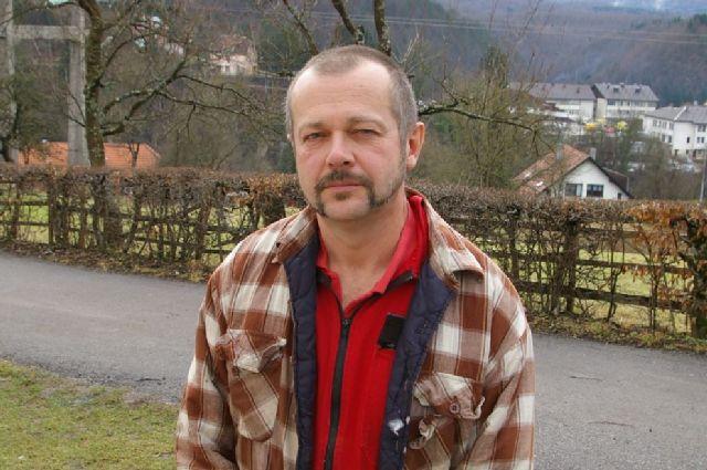 Mladen-šepić-A-HSP-Vrbovsko