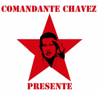 comandante-hugo-chavez-poster-2