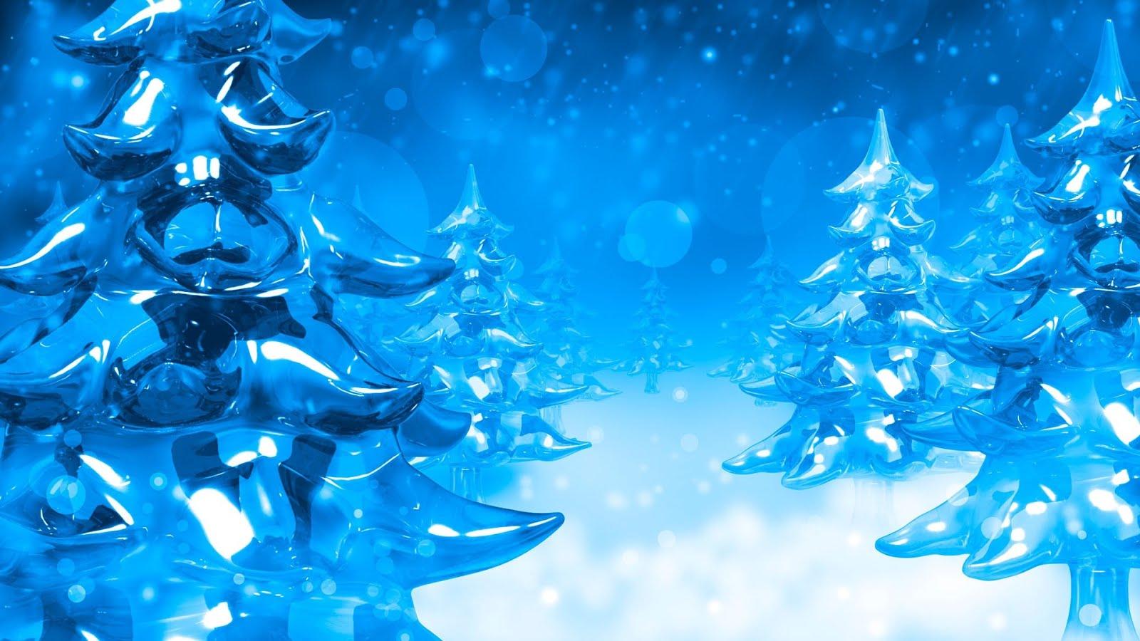 e čestitke božić plava bozicna drvca download besplatne pozadine za desktop 1920 x  e čestitke božić