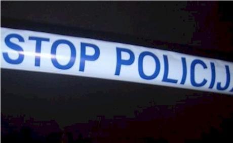 stop_policija