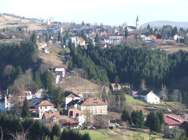 vrbovsko-2005.jpg