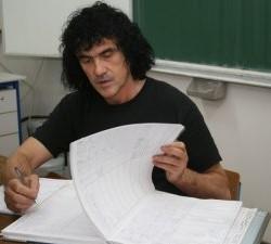 Marušić