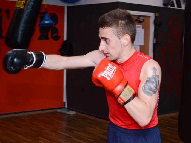Matteo Komadina