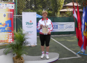 Slavica Grgurić Pajnić