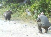 Paul Jedriško u foto lovu