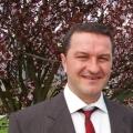 Borivoj Dokmanović jednoglasno izabran za novog ravnatelja Željezničke tehničke škole Moravice