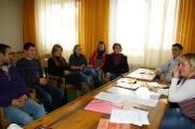 Drugi Savjet mladih pod kontrolom SDP-a - Velike ideje i nikakva realizacija