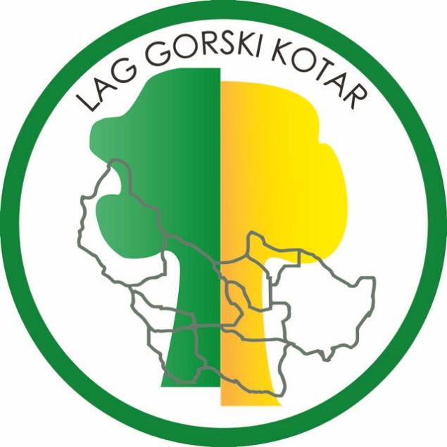 LAG logo (2)