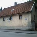 Prodana Upravna zgrada u Ogulinu