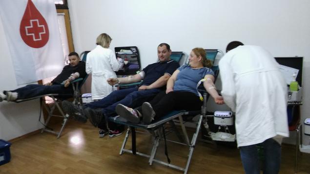 akcija-darivanja-krvi-svibanj