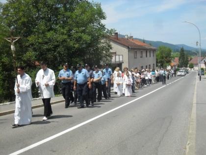 procesija 08