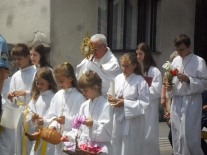 procesija 09