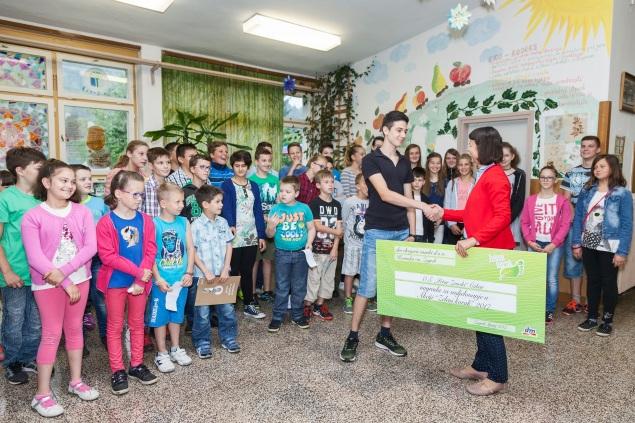 OS Petar Zrinski Cabar_Zeleni korak (1)
