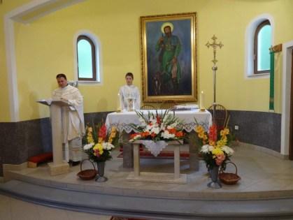 Misa Jablan Sveti Rok 02 (Copy)
