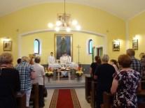 Misa Jablan Sveti Rok 03 (Copy)