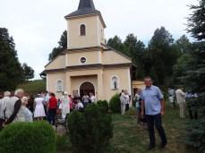 Misa Jablan Sveti Rok 04 (Copy)