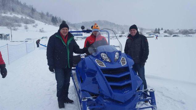 02-mrkopalj-skije