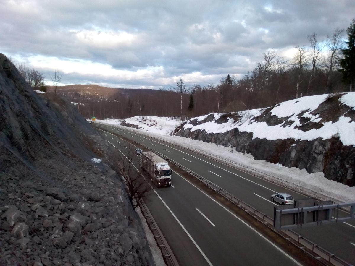 SDP I UNIJA KVARNERA PREDSTAVILI INICIJATIVU:  50% niža cestarina  za sve koji žive i putuju na posao van Gorskog kotara kao i one koji putuju na posao u Gorski kotar