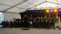 Nastup goranskih orkestara