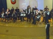 Koncert 1802