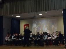 Koncert 1804