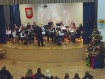 Koncert 1805