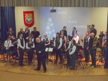 Koncert 1806