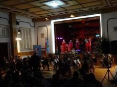 Koncert RG 08